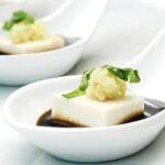 Megadanz Para Queimar Gordura Localizada –  Como Funciona